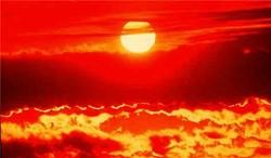 heat_sun.jpg