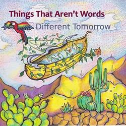 things_that_aren_t_words.jpg