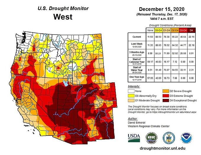 waterforecast2-800x618-1.jpg