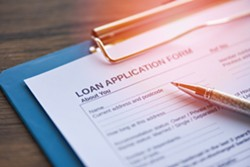 """The Paycheck Protection Program has successfully provided 5.2 million loans worth $525 billion to America's small businesses, supporting more than 51 million jobs,"" said Treasury Secretary Steven T. Mnuchin. - BIGSTOCK"