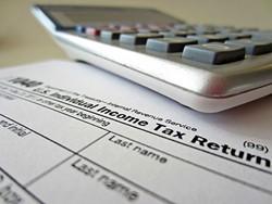 tax_calculator.jpg