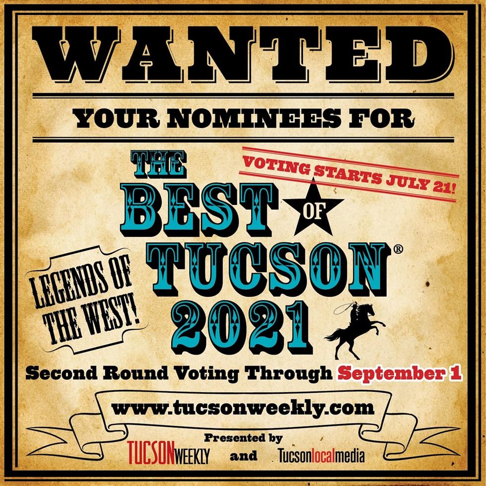 bot_finalist_voting.jpg