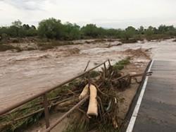 santa_cruz_river_flooding.jpg