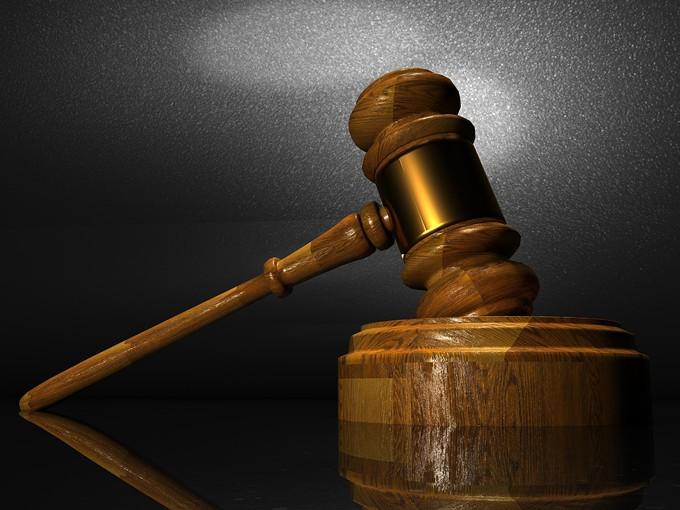 law_court_gavel.jpg