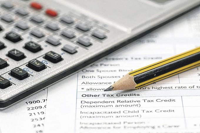 tax_taxes_calculator.jpg