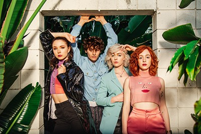 Love and regrettes