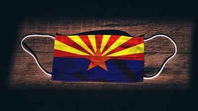 Southern Arizona Weekly COVID-19 Roundup