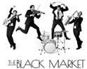 Black Market Trust