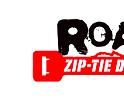 Roadkill Zip Tie Drags