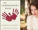 Poetry & Puppetry Presented by GennaRose Nethercott