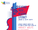 Reading Music for Reading Literacy