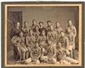 Arizona History Tour