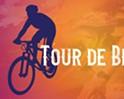 Tour de Biblio: Southside Ride