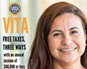 Free TurboTax Workshops with Intuit