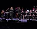 Tucson Jazz Institute Big Band Bash with Joe Bourne