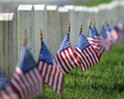 Evergreen Mortuary & Cemetery Hosts Free Memorial Day Service to Honor American Heroes