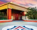 Open House: Tucson Visitor Center-UA Visitor Center