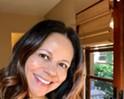 Book Signing, Bea Sharif - Travel Author