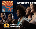 TACO Team presents Atheist Comedy Night fundraiser for Abortion Fund of AZ