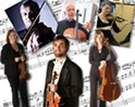 Chamber Music Faculty Concert