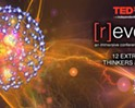 TEDxTucson [r]evolution