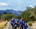 El Grupo's 6th Annual Fall Fondo