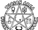 Tucson Area Wiccan/Pagan Network (TAWN) Fall Festival
