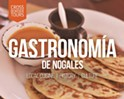 Gastronomic Tour of Nogales