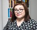 Meet Author Isabel Quintero