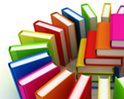 Rainbow Reads Book Chat