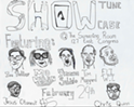 ShowTune Showcase