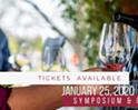 AZVA Symposium and Grand Tasting