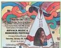 Arivaca Music & Memories Festival