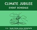 Tucson Climate Jubilee