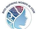 BIO5 Inspiring Women in STEM