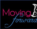 Moving Forward Women's Day Conference