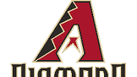 Arizona Diamondbacks offer special Spring Training presale to Tucson residents