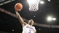 The Tip-Off: Deandre Ayton and Arizona head to Palo Alto to face red-hot Stanford