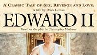 The Loft to host free screening of 'Edward II'