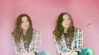 Bottle Rocket: Kurt Vile