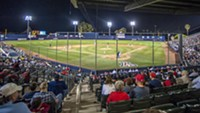 Three Great Things to Do in Tucson Today: Tuesday, March 19