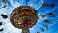 24 Great Things to Do in Tucson This Weekend: April 19 to 21