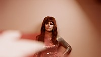 Listen to Her Heart: Jenny Lewis