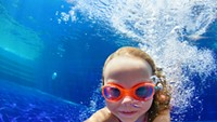 Pima County Pools Open on Saturday, May 25