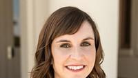 Democrat Kathy Hoffman Is Arizona Republicans' Enemy Number One