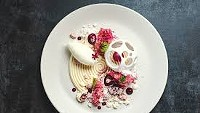 Art You Can Eat!