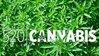 Medical Marijuana: Keeping Coronavirus Out of Cannabis