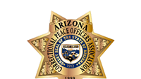 AZ Correctional Peace Officers Association Demands PPE in Prisons