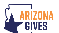 Tucson Federal Credit Union Gives to Four Nonprofits for COVID-19 Relief