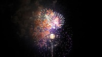 Oro Valley testing Fourth of July fireworks Thursday night